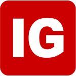 IG - 01